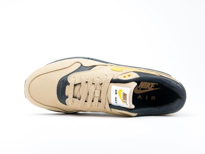 Nike Air Max 1 Premium Brown-875844-700-img-5