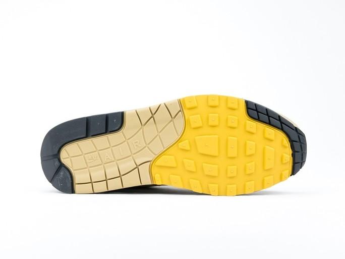 Nike Air Max 1 Premium Brown-875844-700-img-6