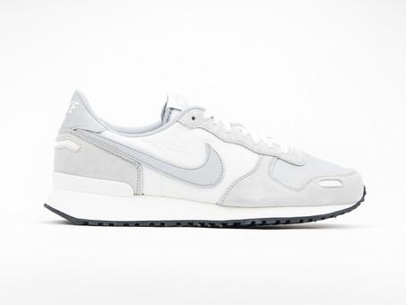 Nike Air Vortex Gris-903896-100-img-1