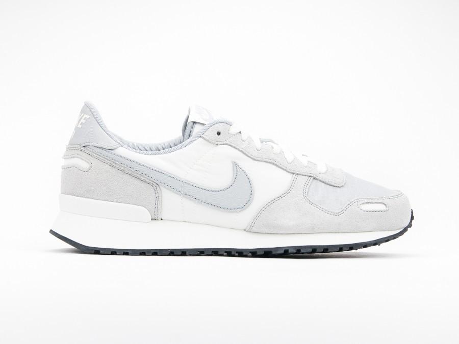 Nike Air Vortex Gris