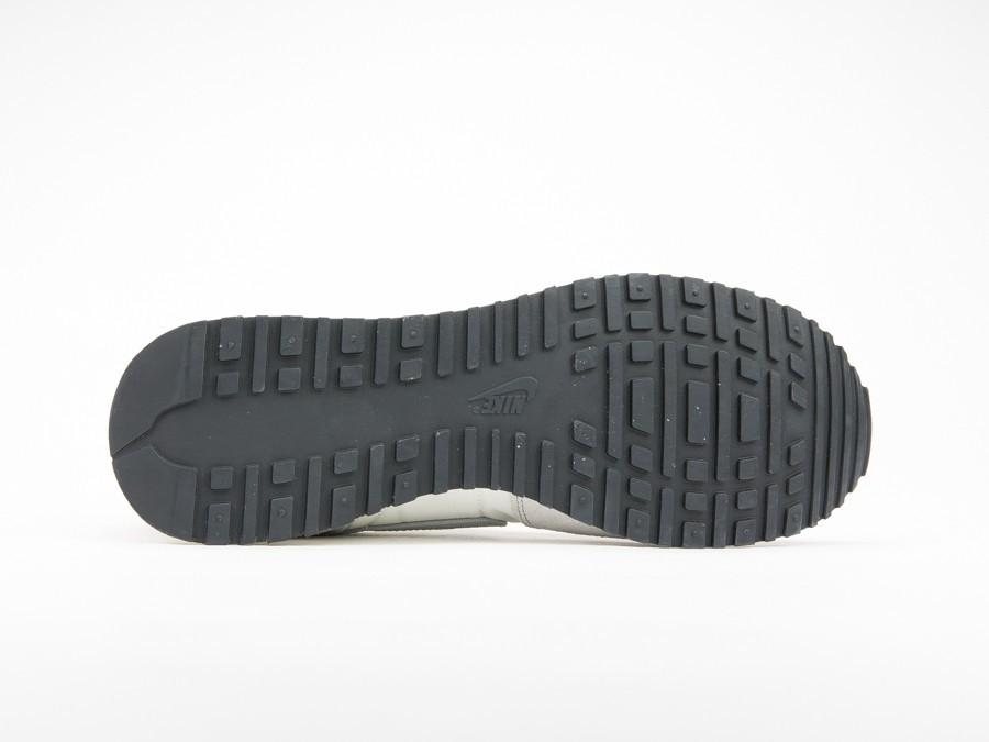 Nike Air Max 90 Ultra Plush