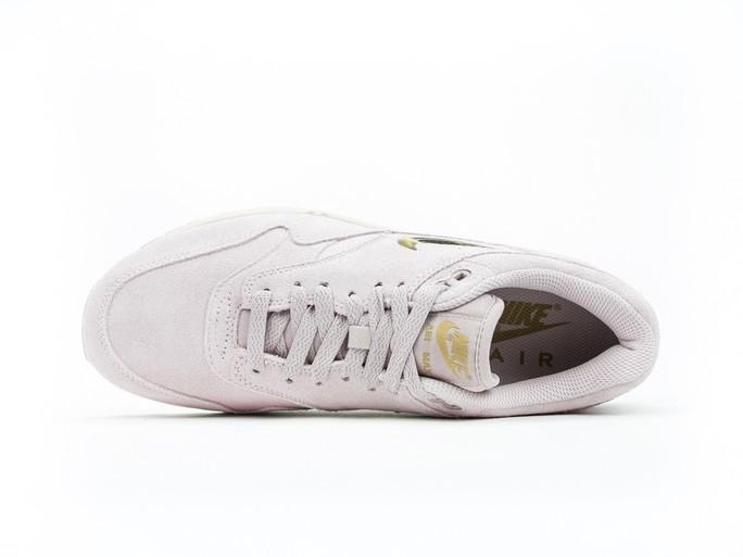 Nike Air Max 1 Premium Sc-918354-601-img-5