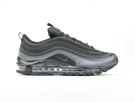Nike Air Max 97 Triple Black-921826-005-img-1