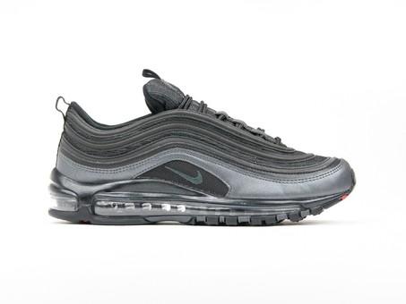Nike Air Max 97 Triple Black-921826-005-img-1