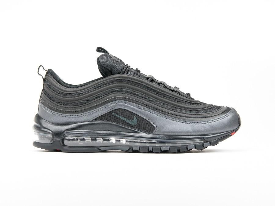 cae9a4ce45996 Nike Air Max 97  Características -