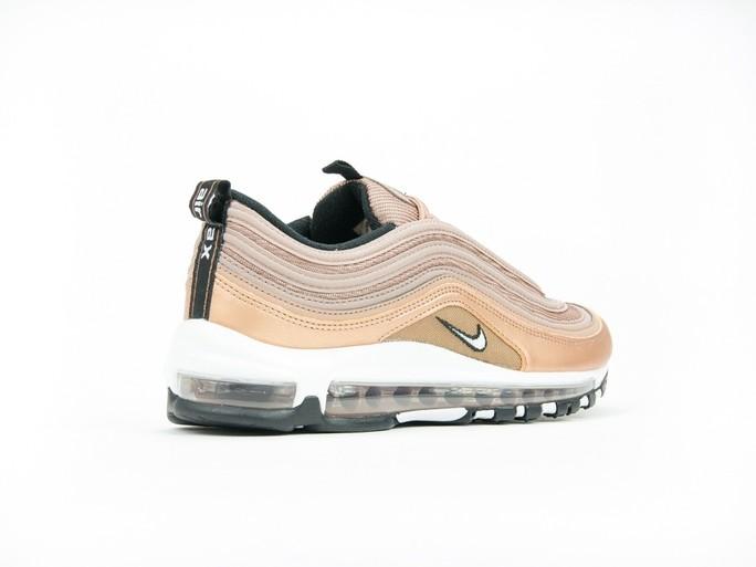 Nike Air Max 97 Brown-921826-200-img-3