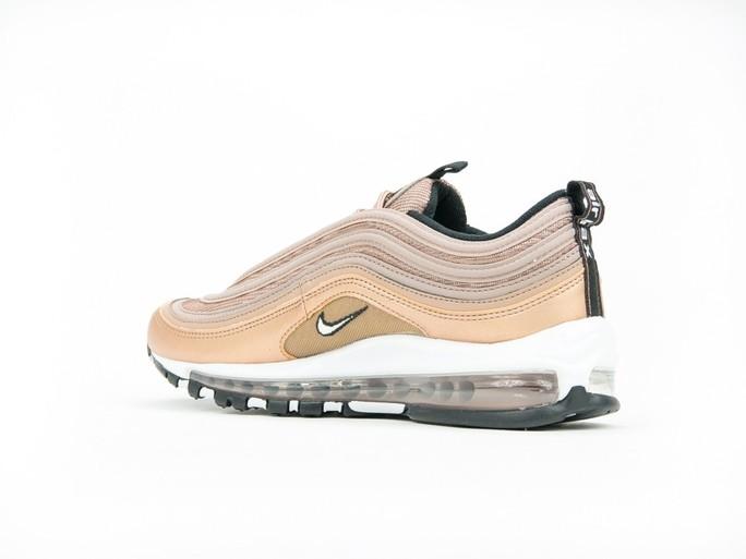 Nike Air Max 97 Brown-921826-200-img-4