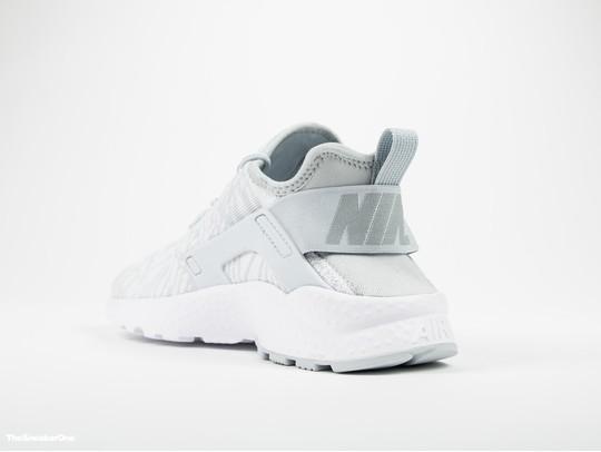 Nike Air Huarache Run Ultra Jacquard-818061-100-img-4