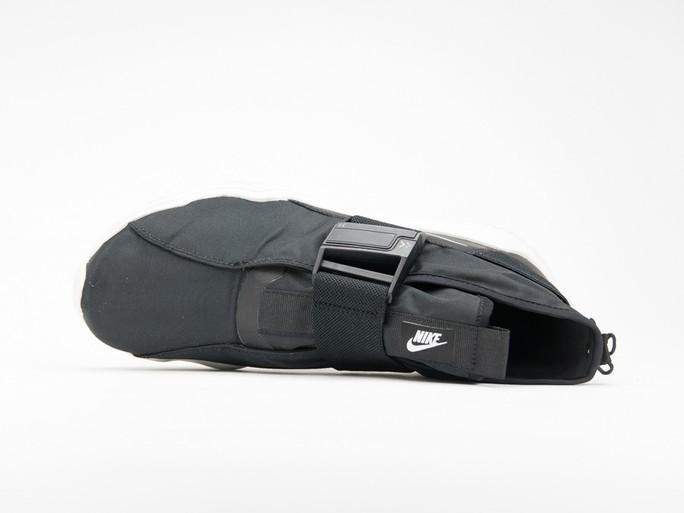 Nike Komyuter Black White-AA2211-001-img-5