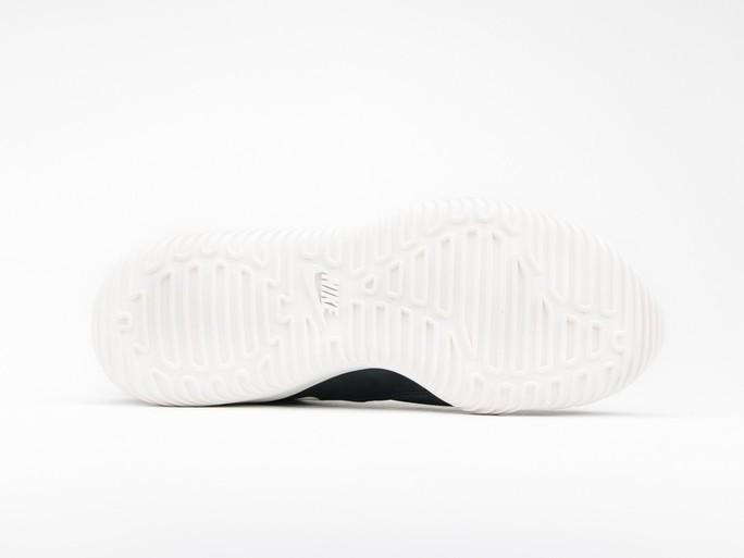 Nike Komyuter Black White-AA2211-001-img-6