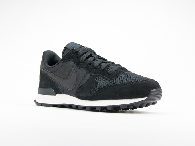 Nike Internationalist SE Black-AJ2024-002-img-2