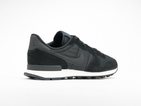 Nike Internationalist SE Black-AJ2024-002-img-3