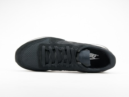 Nike Internationalist SE Black-AJ2024-002-img-5