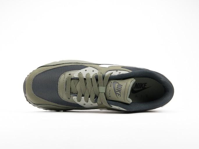 Nike Air Max '90 Essential Military Green-537384-309-img-5