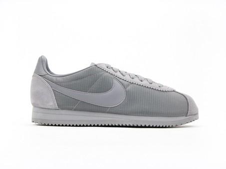 Nike Classic Cortez Nylon-807472-009-img-1