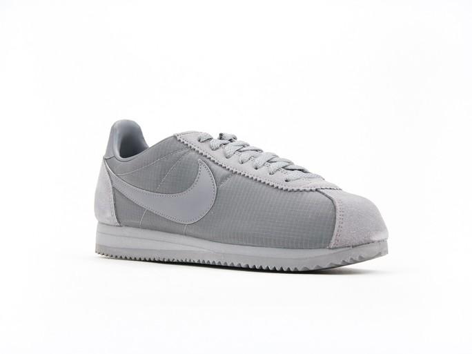 Nike Classic Cortez Nylon-807472-009-img-2