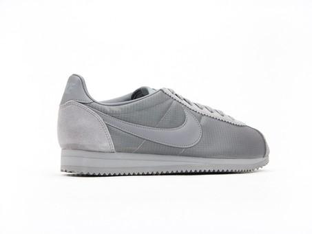 Nike Classic Cortez Nylon-807472-009-img-3