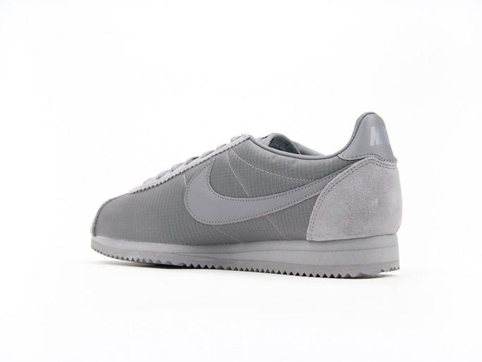 Nike Classic Cortez Nylon-807472-009-img-4