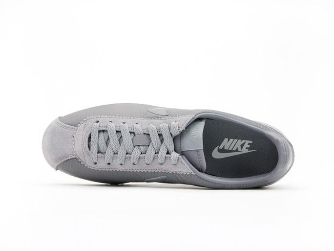 Nike Classic Cortez Nylon-807472-009-img-5