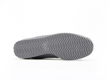 Nike Classic Cortez Nylon-807472-009-img-6