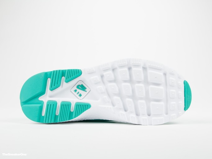 Nike Air Huarache Run Ultra-819151-300-img-5
