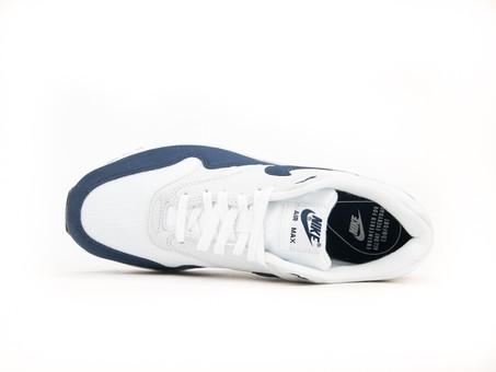 Nike Air Max 1 Obsidian-319986-104-img-5