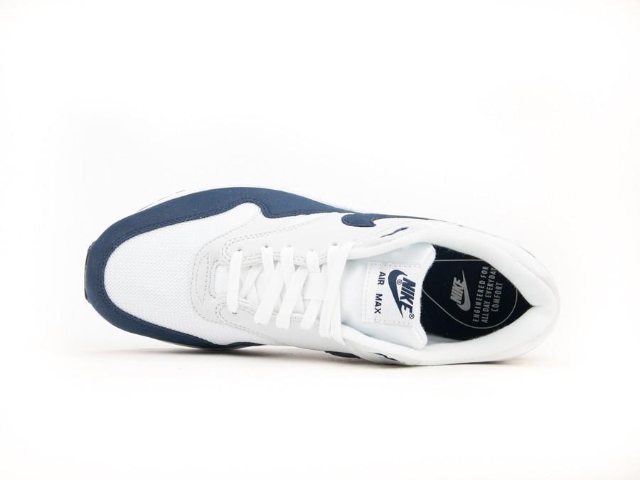 Nike Air Max BW Olive