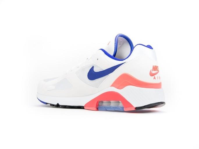 Nike Air Max 180 OG Ultramarine-615287-100-img-4