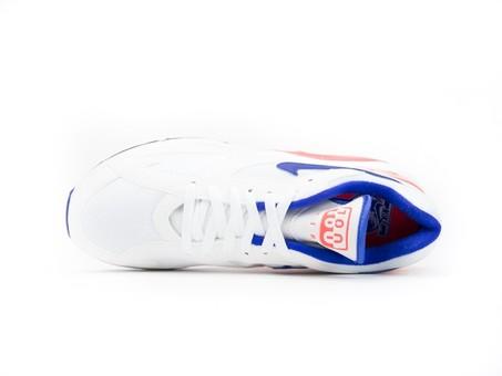 Nike Air Max 180 OG Ultramarine-615287-100-img-5