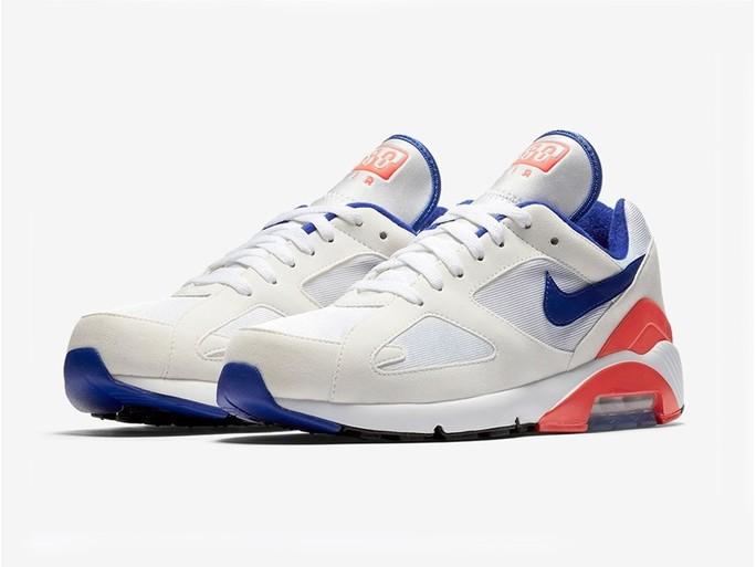 Nike Air Max 180 OG Ultramarine-615287-100-img-7