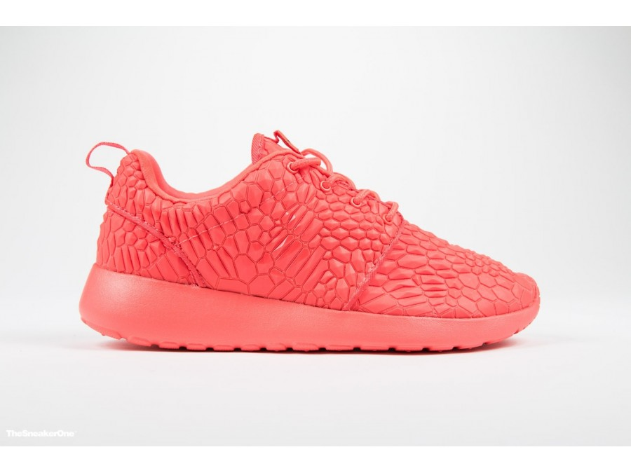 Nike W Roshe One Dmb