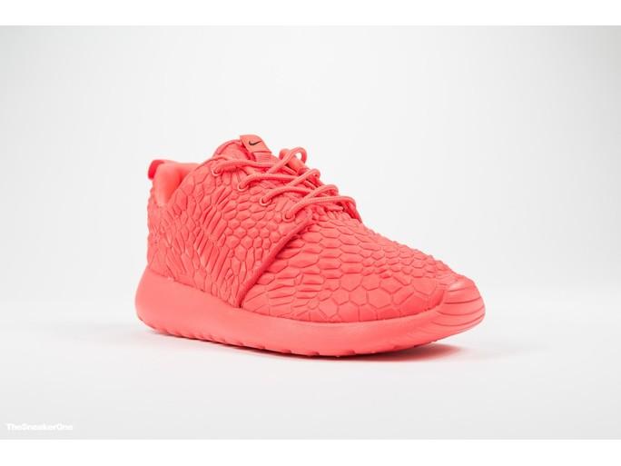 Nike W Roshe One Dmb-807460-600-img-2