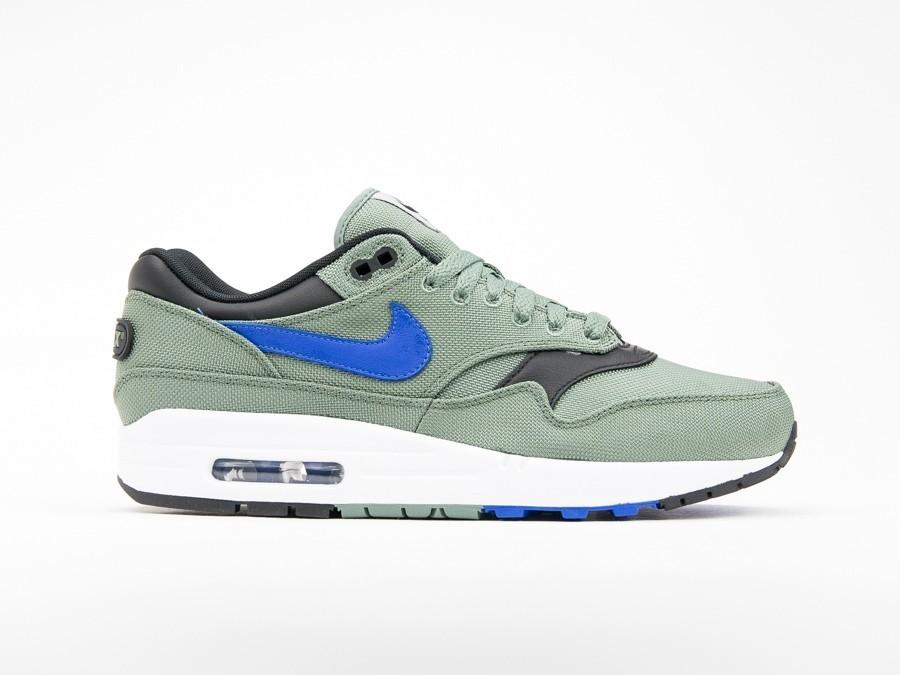 Nike Air Max 1 Premium-875844-300-img-1