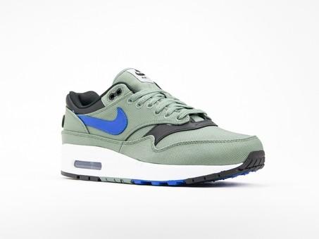 Nike Air Max 1 Premium-875844-300-img-2