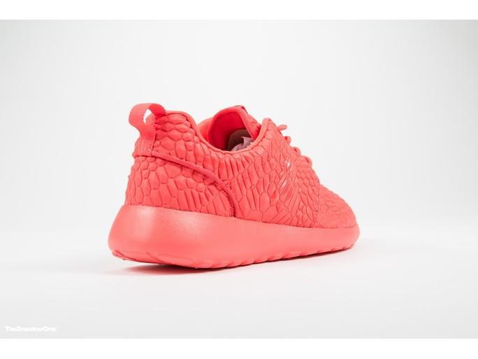 Nike W Roshe One Dmb-807460-600-img-3