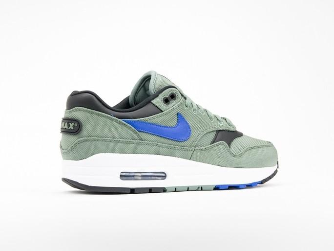 Nike Air Max 1 Premium-875844-300-img-3