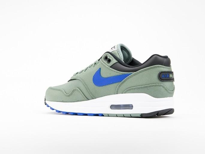 Nike Air Max 1 Premium-875844-300-img-4