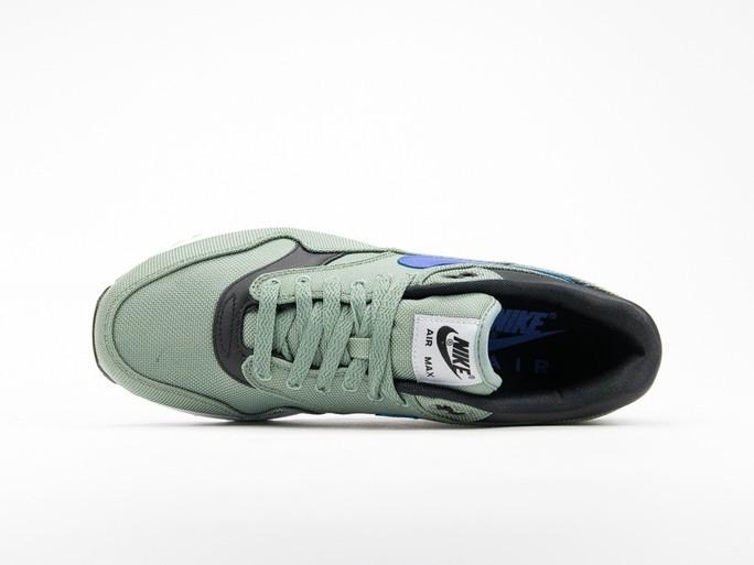 Nike Air Max 1 Premium-875844-300-img-5