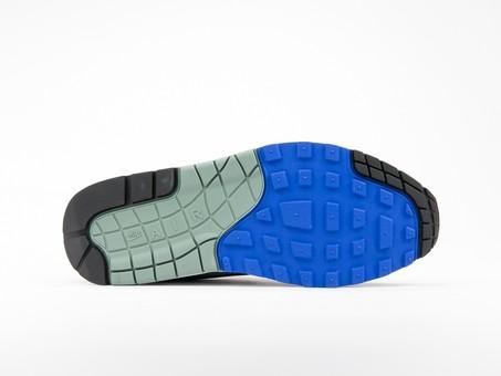 Nike Air Max 1 Premium-875844-300-img-6