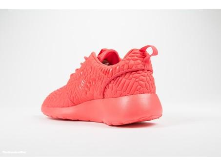 Nike W Roshe One Dmb-807460-600-img-4