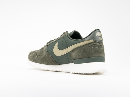 Nike Air Vortex Leather Olive-918206-302-img-4