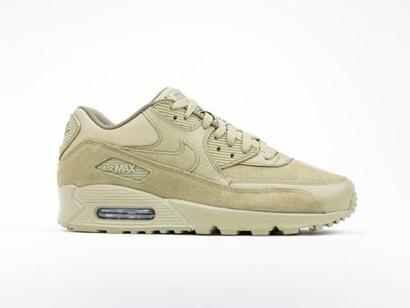 Nike Air Max '90 Premium