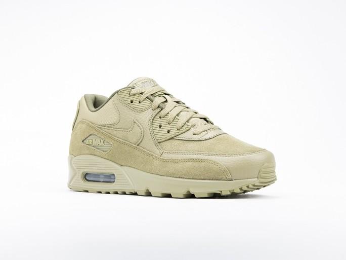 Nike Air Max '90 Premium-700155-202-img-2