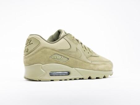 Nike Air Max '90 Premium-700155-202-img-3
