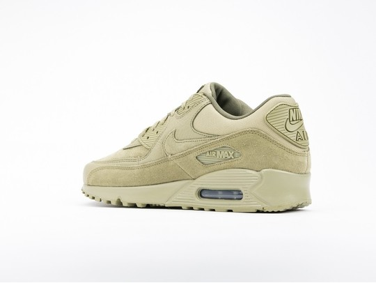 Nike Air Max '90 Premium-700155-202-img-4