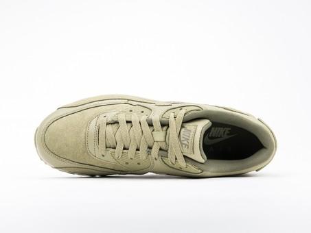 Nike Air Max '90 Premium-700155-202-img-5