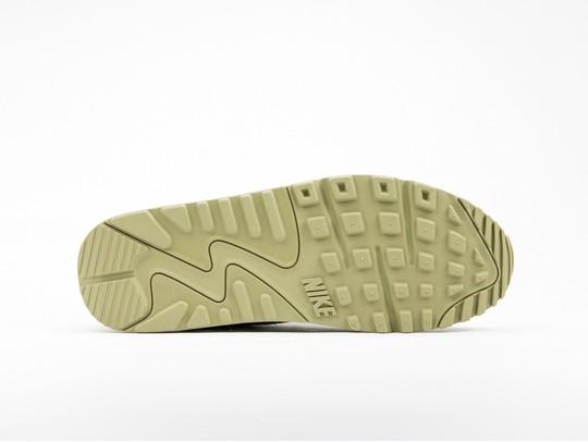 Nike Air Max '90 Premium-700155-202-img-6