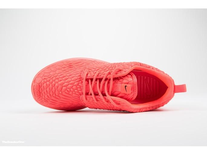 Nike W Roshe One Dmb-807460-600-img-6