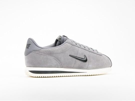 Nike Cortez Basic SE Grey-902803-002-img-3