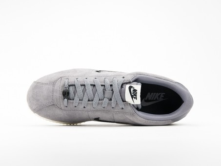 Nike Cortez Basic SE Grey-902803-002-img-5